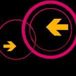 Freifunk Vogtland Logo